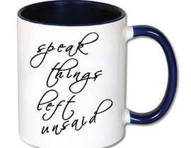 #14 for Design Mailing Box and Coffee Mug Logo for book af bccomputer