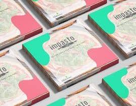 Nro 1 kilpailuun design a box for a product käyttäjältä marcvento12