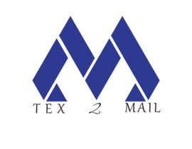 #64 untuk Logo creation Project#2 oleh mdbillalhossain1
