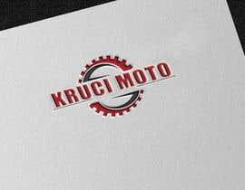 #19 dla Logo ekipy motocyklowej przez naeemjr
