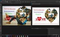Graphic Design Kilpailutyö #22 kilpailuun I need a movie poster