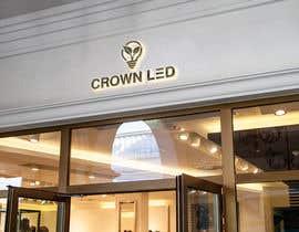 nº 183 pour Design a logo for my business. par imranmn