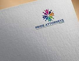Nro 27 kilpailuun PrideAttorneys.com käyttäjältä ahamhafuj33