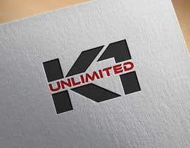 #21 for Need logo for company! Graphic design. af kawsermia75580