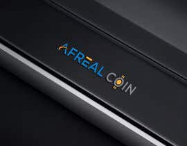 kabir7735 tarafından Logo Design for Real Estate Crypto currency company için no 50