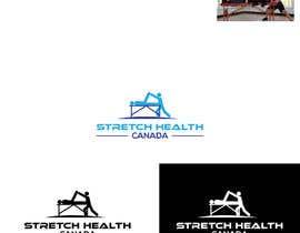 hbakbar28 tarafından 2 Primary Logos için no 19