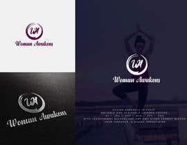 #11 для Logo designer от samranali22