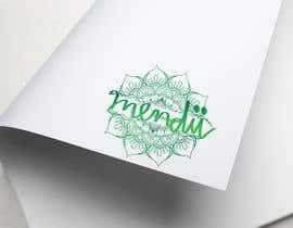 nº 70 pour Design a logo. par yasinalam3