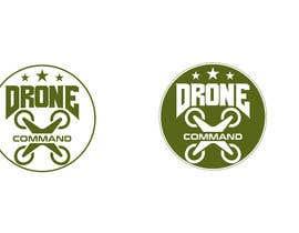 Nro 119 kilpailuun Design a logo for children's drone club käyttäjältä mehedihasan4