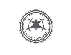 Nro 10 kilpailuun Design a logo for children's drone club käyttäjältä Ahhmmar