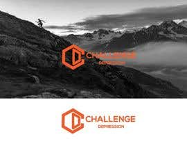 nº 205 pour Design a logo for concept par sa804191