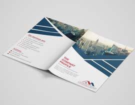 #16 cho Folder Design bởi zahiduiux