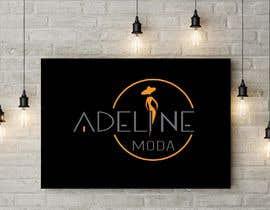 Nro 63 kilpailuun Fashion Website Logo käyttäjältä mdselimmiah