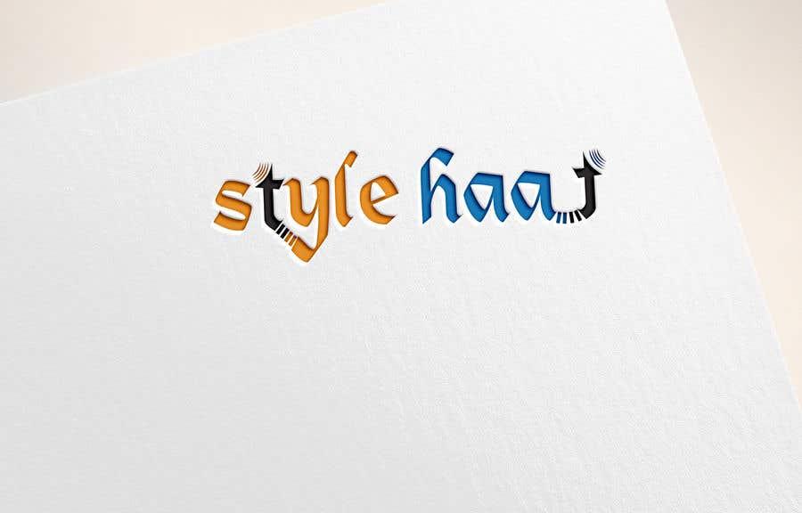 Proposition n°51 du concours 100% unique design logo