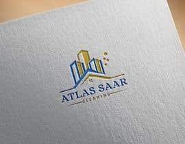 #167 для Atlas Saar от rajibhridoy