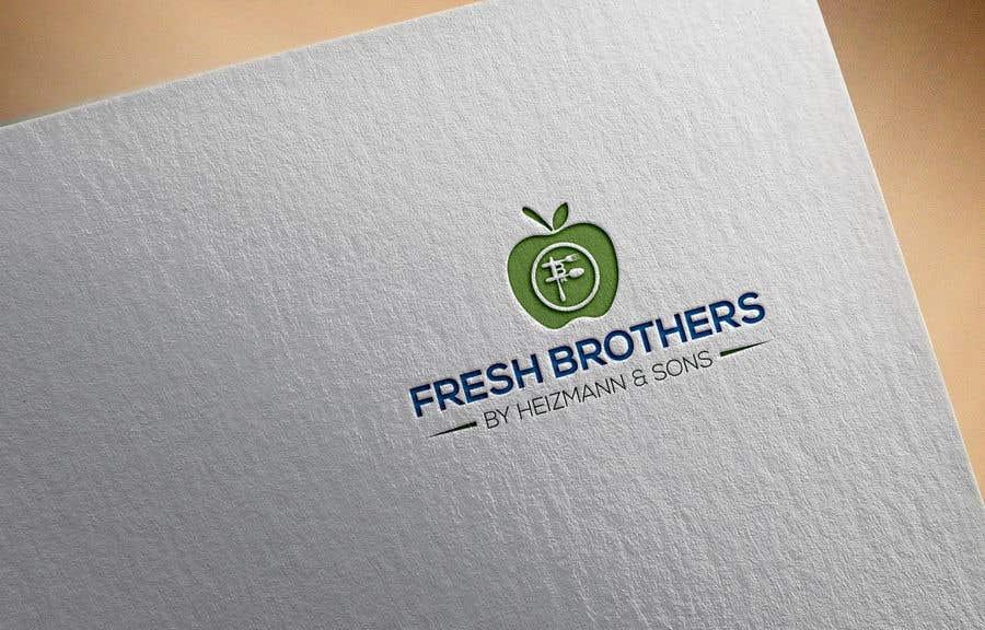 Конкурсная заявка №375 для Design our future company logo