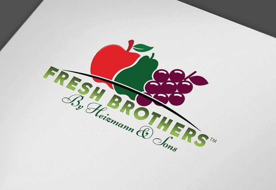 Конкурсная заявка №270 для Design our future company logo