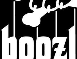 stefaniamar tarafından Remake me a logo (easy) için no 26