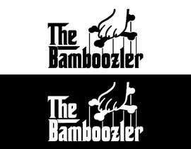 amitdharankar tarafından Remake me a logo (easy) için no 3