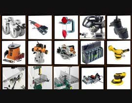 #35 for Video intro for woodworking tools seller by afrojahasan15