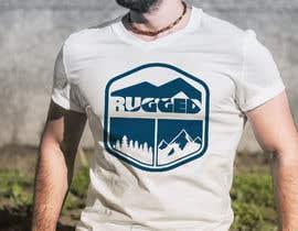 Nro 113 kilpailuun Create a new design for a corporate shirt käyttäjältä stsohel92