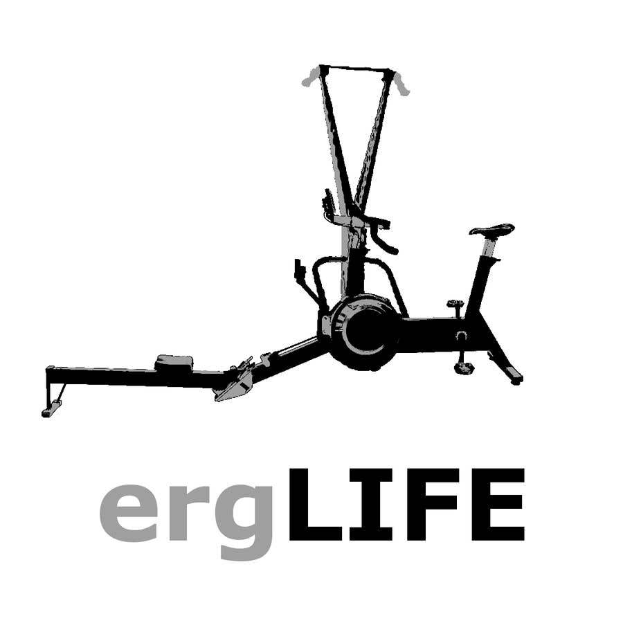 Penyertaan Peraduan #2 untuk Icon and Highlight Covers for IG @erglife