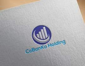 #15 для Logo Design for a Financial Service Project от kinza3318
