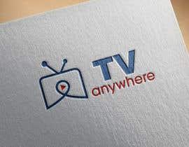 Nro 1144 kilpailuun Logo Design käyttäjältä jones23logo