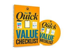 nº 42 pour Quick Value Checklist par redAphrodisiac