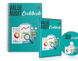 #47 for Quick Value Checklist by sumaiya505