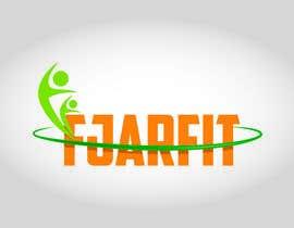 #170 для Logo design от devclub143
