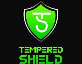 #59 untuk Design a Logo for our Cellphone protective glass company oleh nomib
