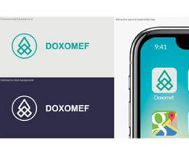 #40 for Create a logo from draft af DesignKingBD360