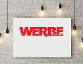 #67 for Logo Werbenetzwerk by mdselimmiah