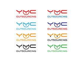 #63 untuk Enhancing YYC Portfolio of Logos oleh tazninaakter99