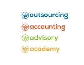 #65 untuk Enhancing YYC Portfolio of Logos oleh mdhimel0257