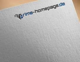 Nro 33 kilpailuun Logo for webdesign service käyttäjältä jonymostafa19883