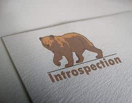 #15 para Graphic Designs for Brand por shaonhalder12