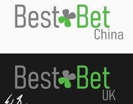 #34 for Design A Betting Blog Logo af eduardoseitz
