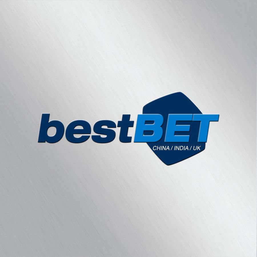 Konkurrenceindlæg #10 for Design A Betting Blog Logo
