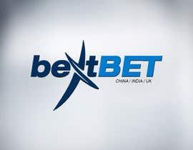 #11 for Design A Betting Blog Logo af cahkuli