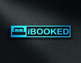 #65 cho iBooked - Accomodation Platform bởi Shawon11