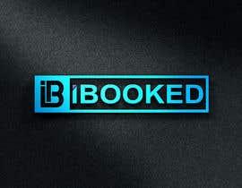 #67 cho iBooked - Accomodation Platform bởi Shawon11