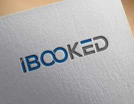 #64 cho iBooked - Accomodation Platform bởi mhfreelancer95