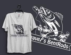 designcontest8 tarafından graphic design for t-shirt için no 49