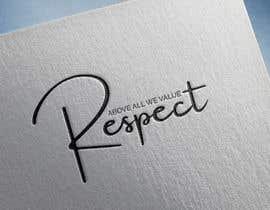 #5077 for Design a simple logo by deepakbisht646