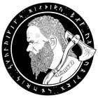 Graphic Design Конкурсная работа №39 для Viking/Norse Artwork