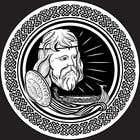 Graphic Design Конкурсная работа №44 для Viking/Norse Artwork