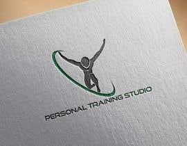 #319 untuk Brand name and logo design for Personal Coaching Studio oleh fuwadpranto75