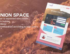 #4 for Build a Compelling Landing Page for my Site by theuniquecorp